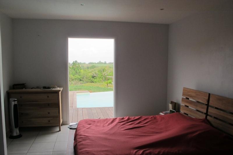 Quels rideaux ? Page 9 - Idée pour une chambre adulte zen et fraiche !? - Page 9 Img_8210
