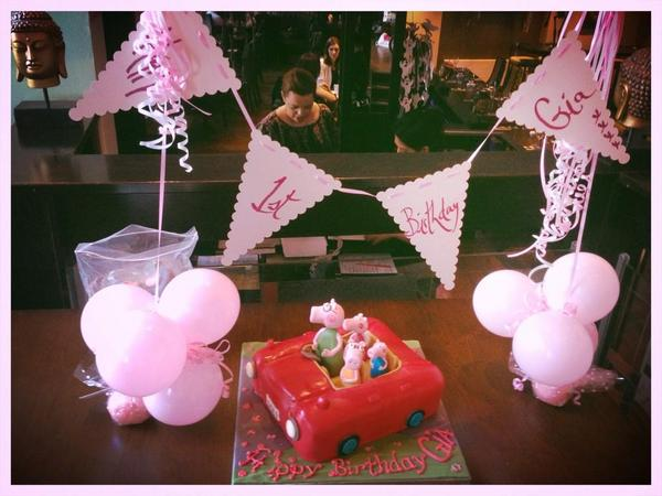 Happy 1th Birthday Gia B0qqp010