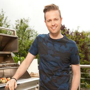 Nicky- Entrevista en Irish Mirror Bpreua12