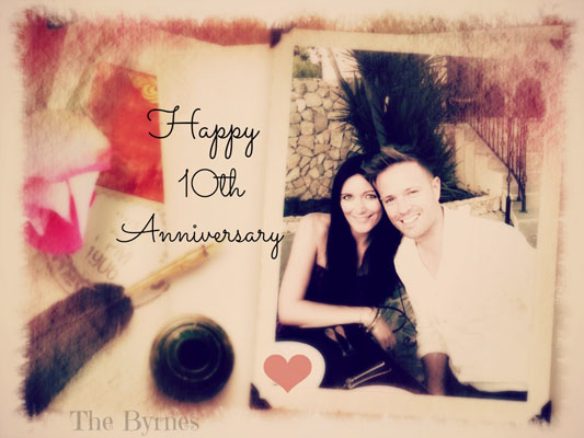 Happy Anniversary!! Pizap_10