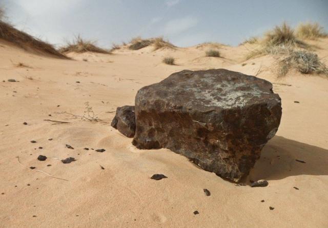 Lekcheb la beauté Mauritanienne !!! 55_ilo10