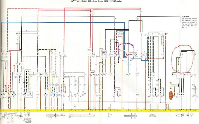 fil electrique 73-onl10