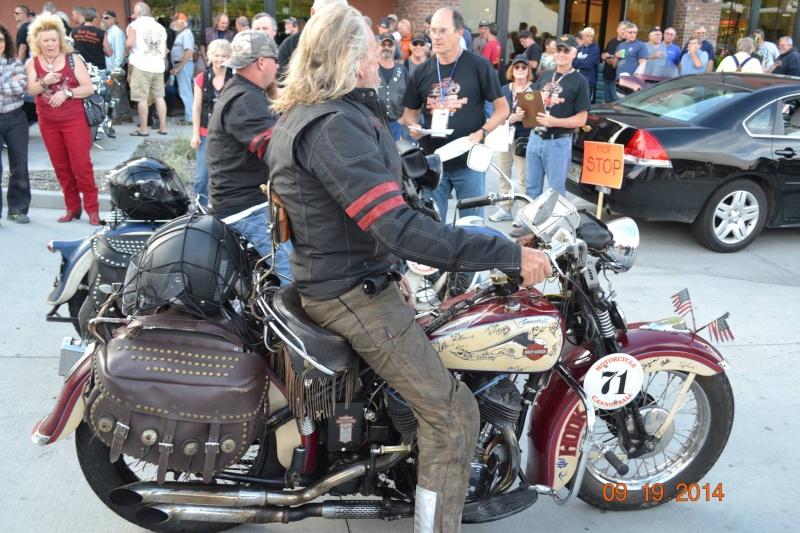 Les vieilles Harley....(ante 84) par Forum Passion-Harley - Page 3 10013410