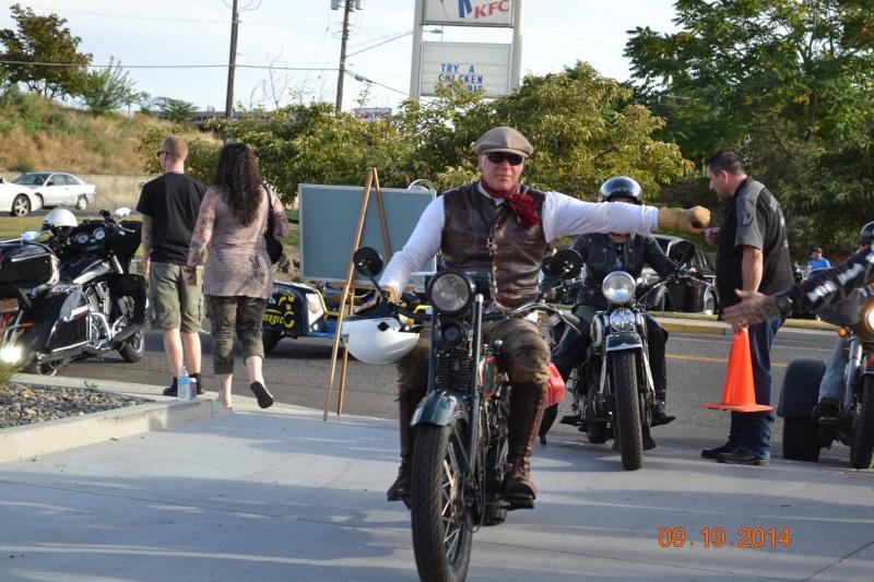 Les vieilles Harley....(ante 84) par Forum Passion-Harley - Page 4 10257510