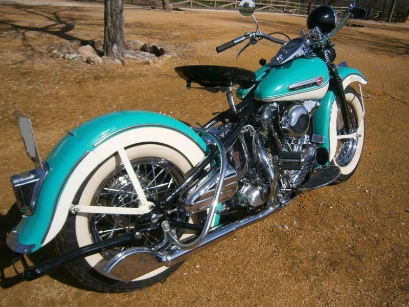 Les vieilles Harley....(ante 84) par Forum Passion-Harley - Page 39 10575110