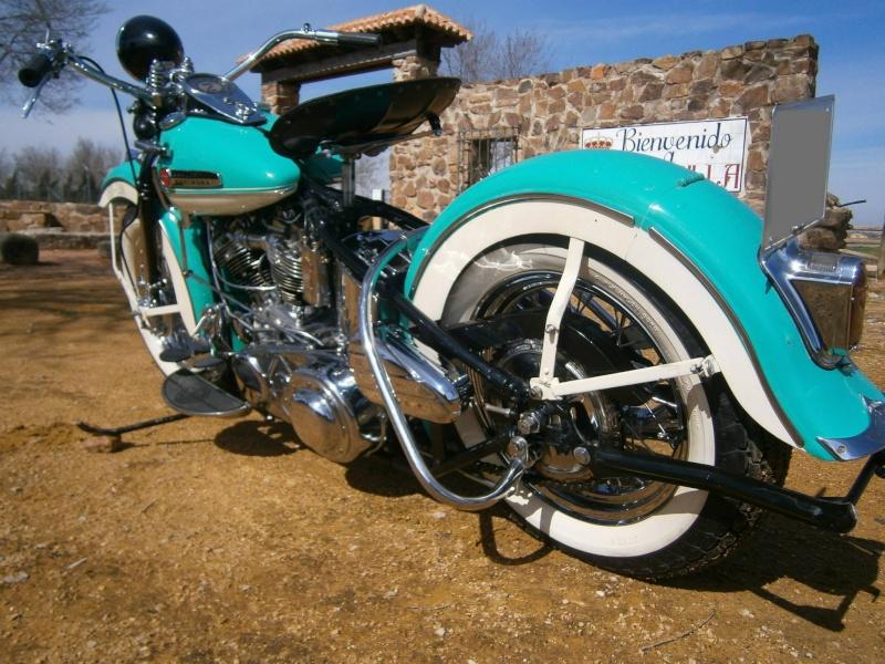 Les vieilles Harley....(ante 84) par Forum Passion-Harley - Page 39 10583010