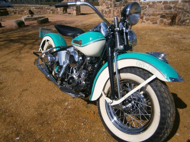 Les vieilles Harley....(ante 84) par Forum Passion-Harley - Page 39 10604710
