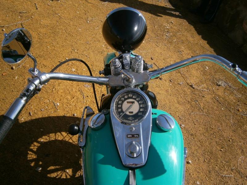 Les vieilles Harley....(ante 84) par Forum Passion-Harley - Page 39 10644710