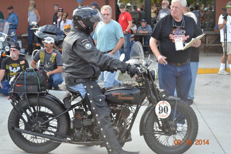 Les vieilles Harley....(ante 84) par Forum Passion-Harley - Page 4 10659010