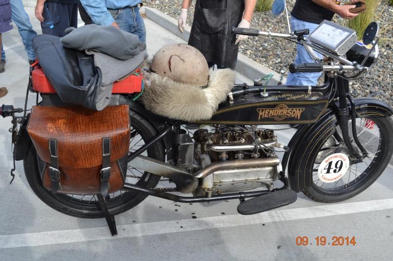 Les vieilles Harley....(ante 84) par Forum Passion-Harley - Page 4 10662010
