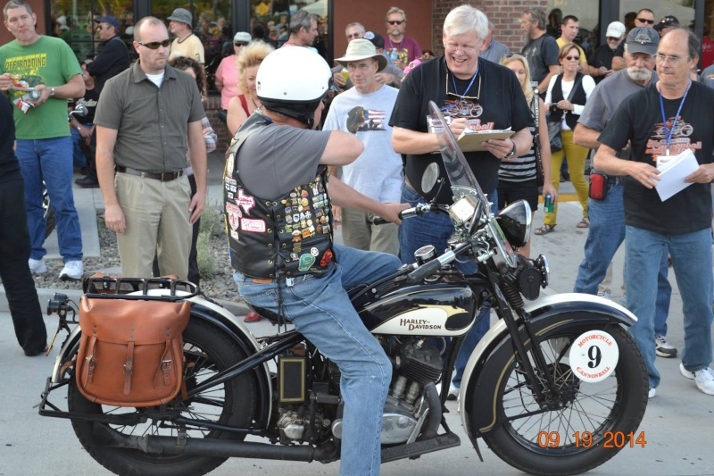 Les vieilles Harley....(ante 84) par Forum Passion-Harley - Page 3 15593010