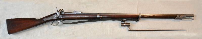 Un fusil modèle 1853 Tcar 1853_t10