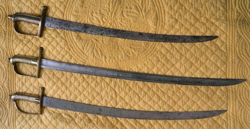 Un sabre de grenadier 1767 composite 3_sabr13