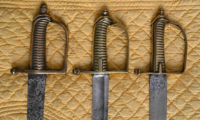 Un sabre de grenadier 1767 composite 3_sabr14