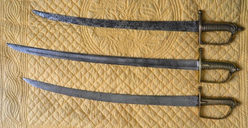 Un sabre de grenadier 1767 composite 3_sabr15