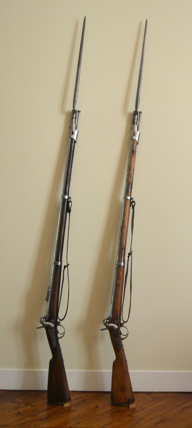 Mon fusil 1842 T-car Fusil_23