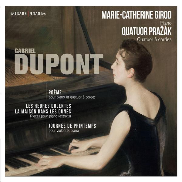 Gabriel Dupont - Page 3 D10