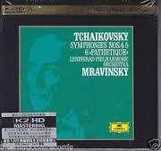 La sesta sinfonia di Tchaikovsky: il suo Requiem Images28