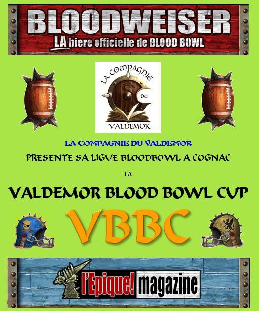 VBBC, Infos et Historique !! Affich10