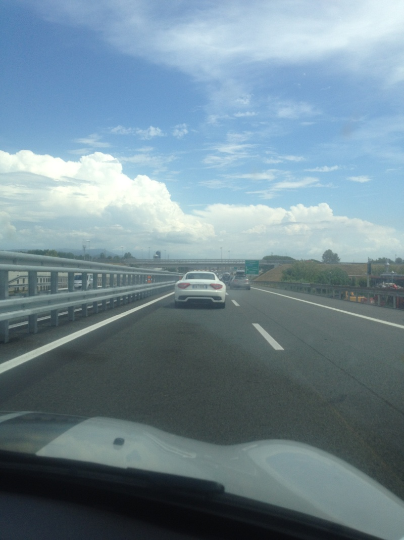 Sur la route des vacances 2014 Img_2611