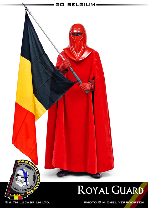 Go for Belgium 04_roy10