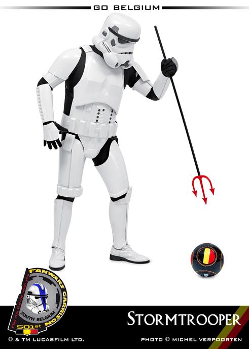Go for Belgium 07_sto10