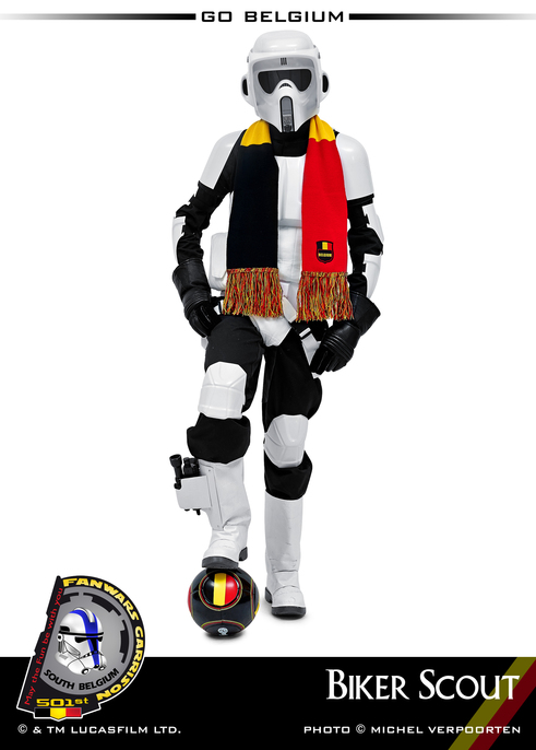 Go for Belgium 08_bik10