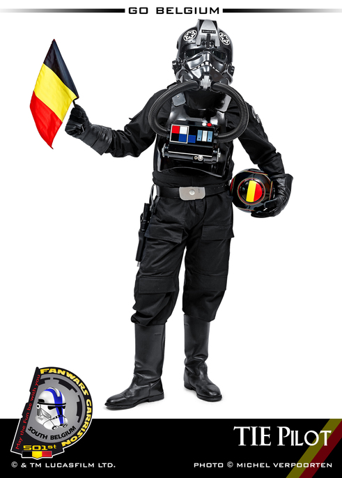 Go for Belgium 12_tie10
