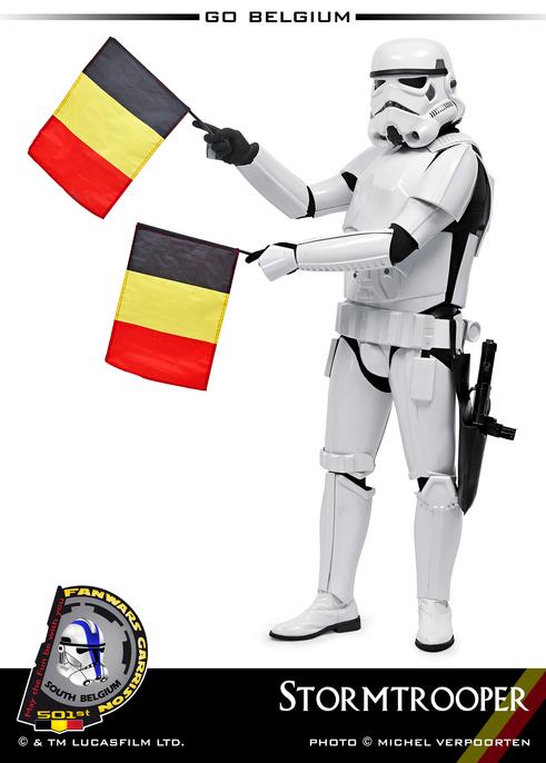 Go for Belgium 30_sto10