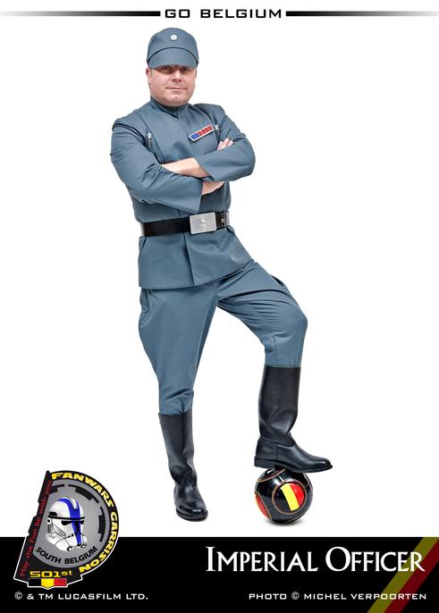 Go for Belgium 41_imp10