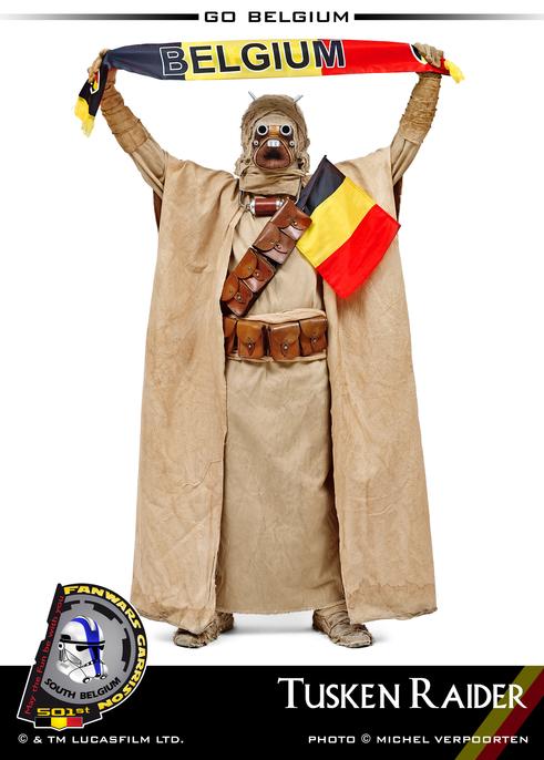 Go for Belgium 45_tus10