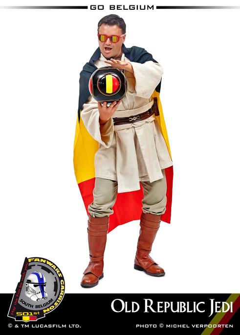 Go for Belgium 49_old10