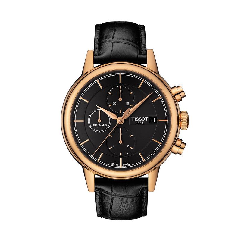 Breitling - J'hésite entre trois montre (oris, breitling,tag heuer) - Page 2 48415310