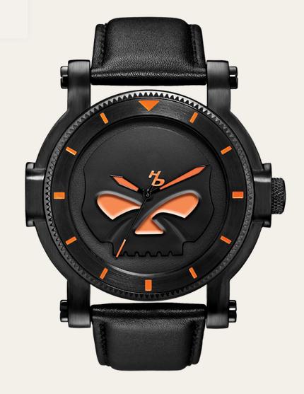 Breitling - J'hésite entre trois montre (oris, breitling,tag heuer) - Page 2 Captur10