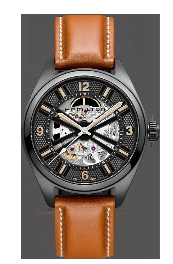 Breitling - J'hésite entre trois montre (oris, breitling,tag heuer) - Page 2 H7258510