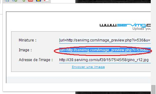 Tuto // Comment poster un screen Poster15