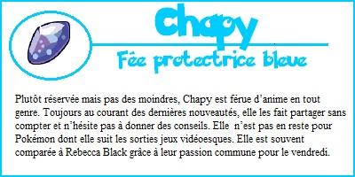 Staff SI-ien Chapy_10