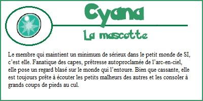 Staff SI-ien Cyana_10