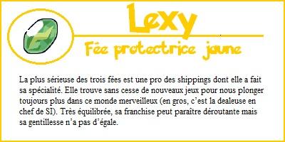 Staff SI-ien Lexy_b10