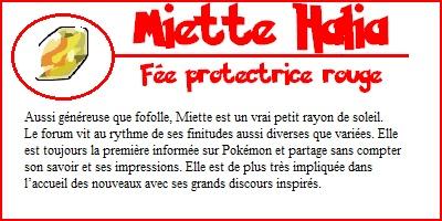 Staff SI-ien Miette10
