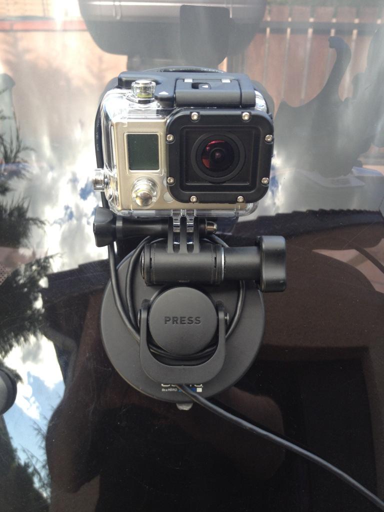 Choix d'une caméra et d'un appareil photo tous terrains... Img_3013