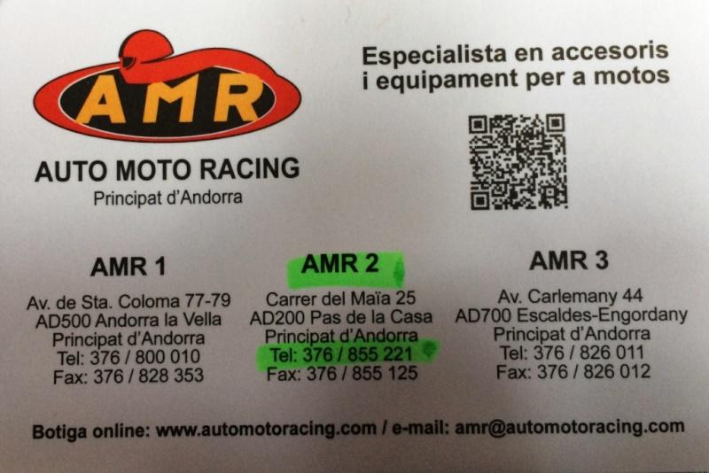 Valises Latérales Moto Img_4113