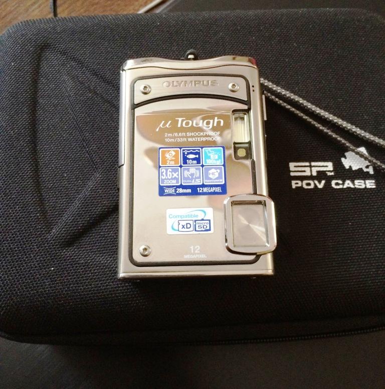 quel appareil photo - Quel appareil compact à emmener en balade moto/scoot - Page 4 Img_4716