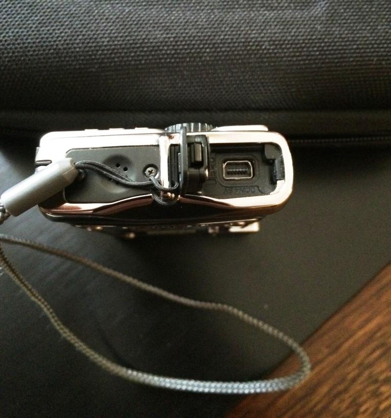 quel appareil photo - Quel appareil compact à emmener en balade moto/scoot - Page 4 Img_4717