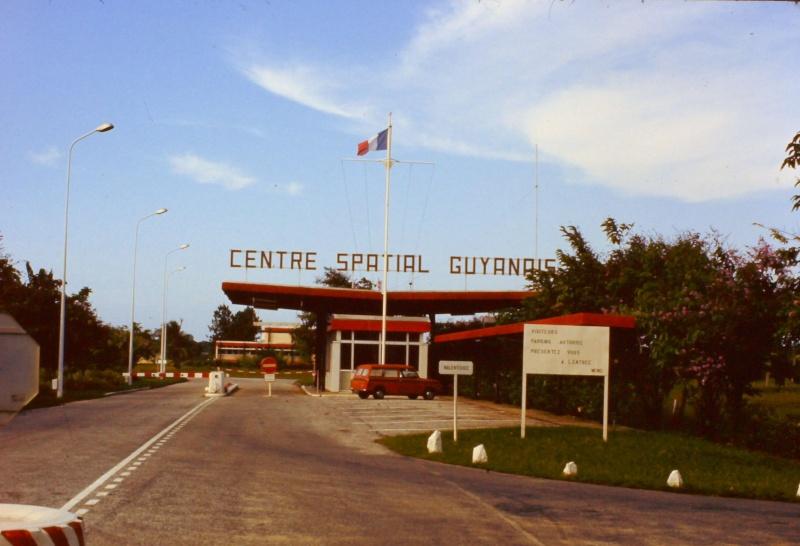 Garantie de 1 an en Guyane au lieu de 2 Pict0015