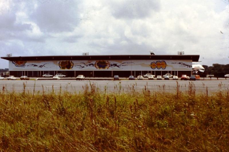 Garantie de 1 an en Guyane au lieu de 2 Pict0016