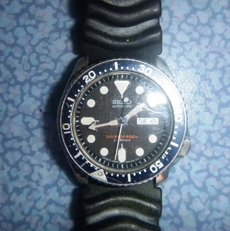 changer le bracelet  des ma SEIKO diver 200  P1030110