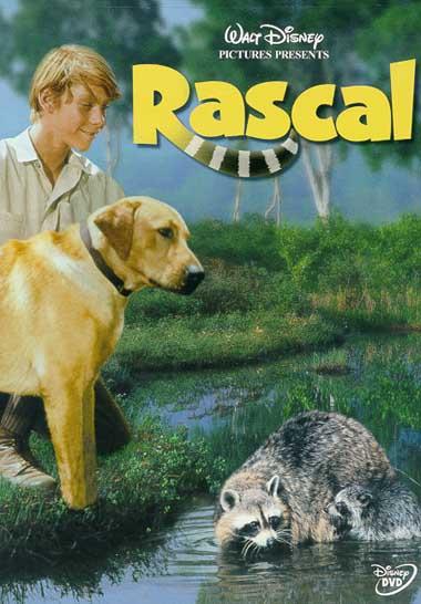 reconversion de RASCAL Rascal10