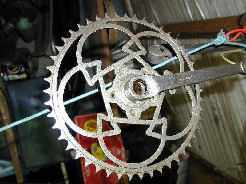 cycle Davy environ 1910 P1010230