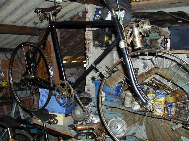 cycle Davy environ 1910 P1010231